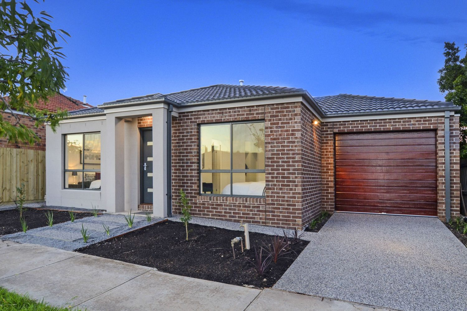 52 Morcambe Crescent, Keilor Downs VIC 3038, Image 0
