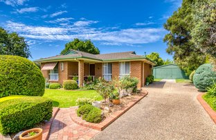 Picture of 655 Centaur Road, Lavington NSW 2641