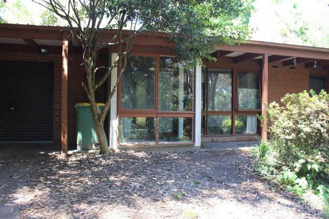 Picture of 14 Anne Street, EMERALD VIC 3782