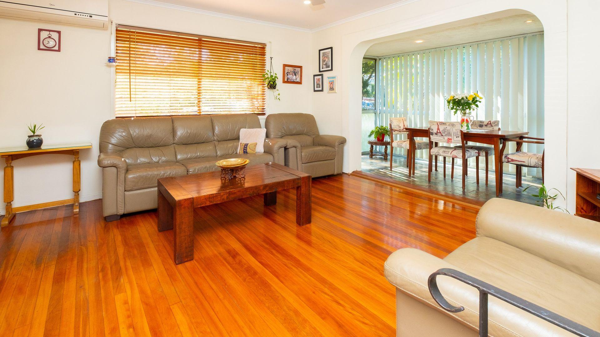7 Isabel Street, Loganlea QLD 4131, Image 1