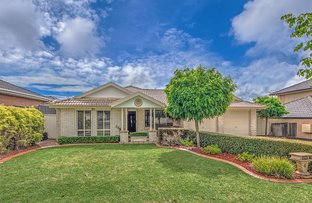 Picture of 4 William Mannix Avenue, Currans Hill NSW 2567