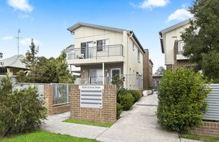 Picture of 5/58-60 St Ann Street, Merrylands NSW 2160
