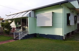 Picture of 28 Green Street, North Mackay QLD 4740