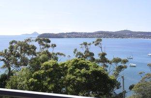 Picture of 68 Randall Drive, Salamander Bay NSW 2317