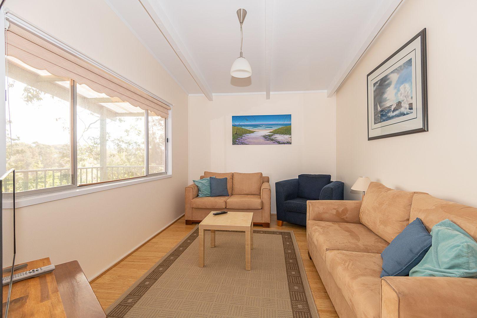 11 Irene Avenue, Batehaven NSW 2536, Image 2