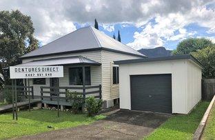 137 Church St, Gloucester NSW 2422
