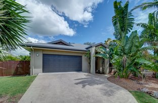 Picture of 33 Eagle Beach Parade, Dundowran Beach QLD 4655