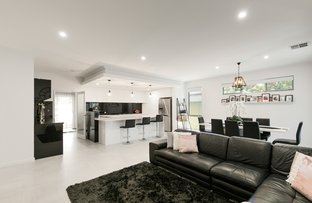 Picture of 395A Coode  Street, Dianella WA 6059