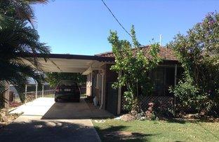 18 Kensington Way, Strathpine QLD 4500