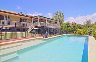 Picture of 37 The Pinnacle, Worongary QLD 4213