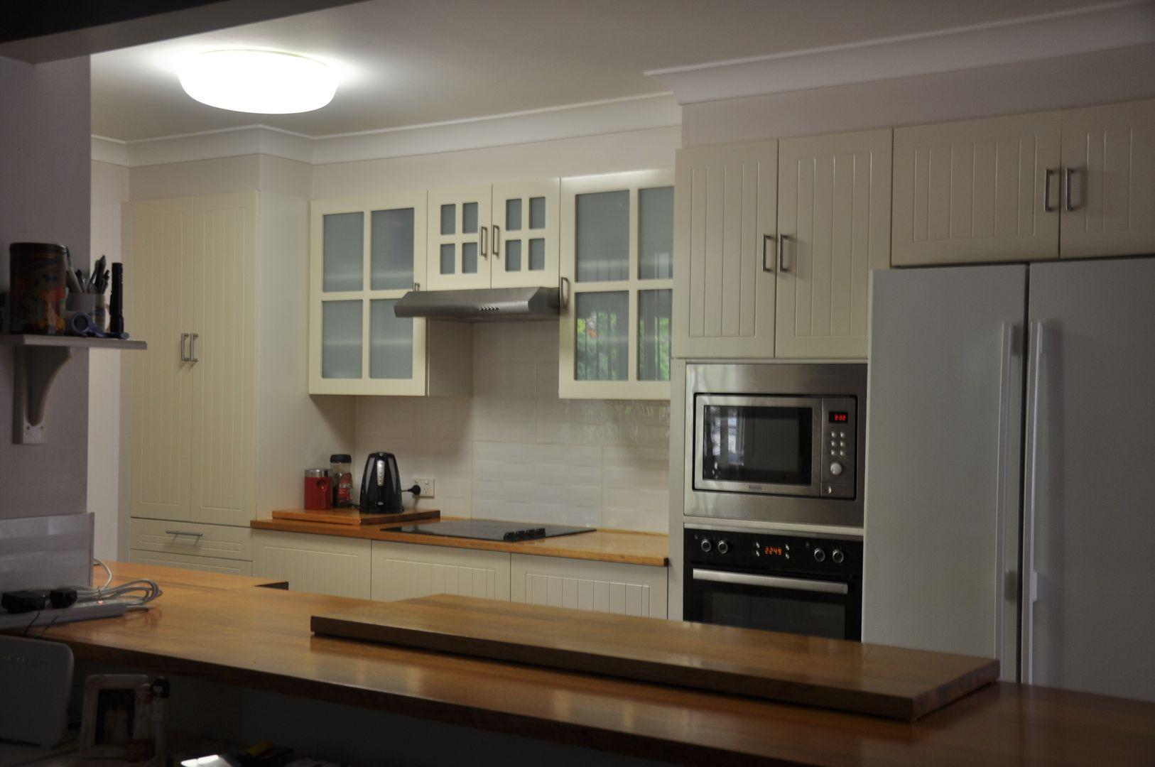 29 Mitchell avenue, West Kempsey NSW 2440, Image 2