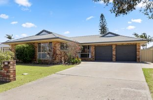 Picture of 33 Osprey Drive, Yamba NSW 2464
