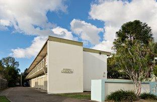 Picture of 7/63 Eton Street, Nundah QLD 4012
