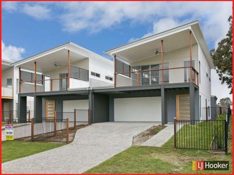 10b Ebb Drive, Bellmere QLD 4510, Image 0