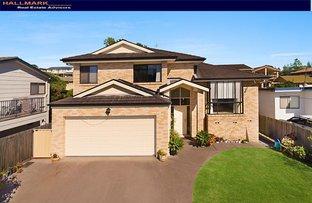Picture of 67 Tuross Boulevard, Tuross Head NSW 2537