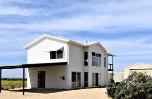 Picture of 6 Dolphin Drive, Marion Bay SA 5575