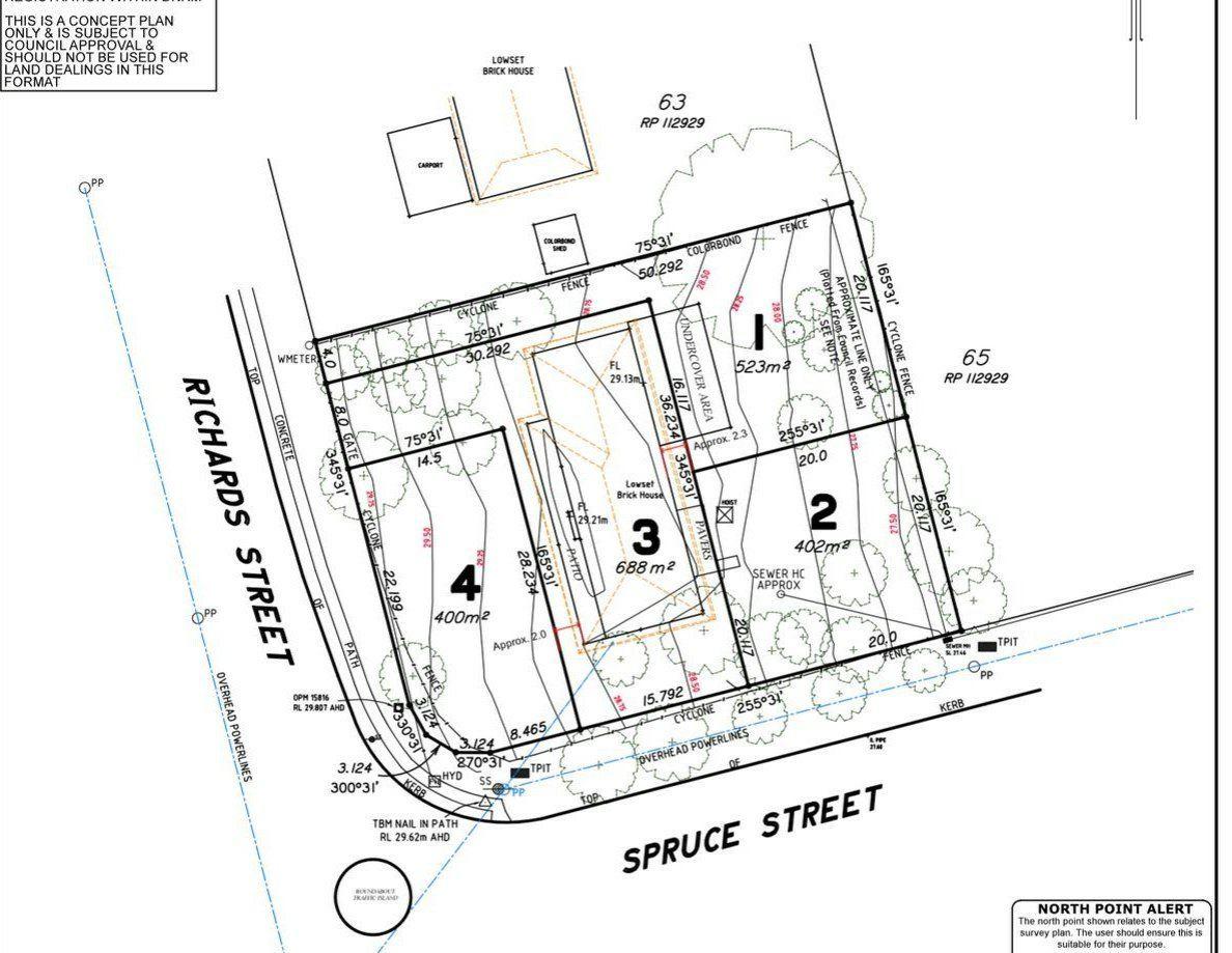 34 Richards Street, Loganlea QLD 4131, Image 1