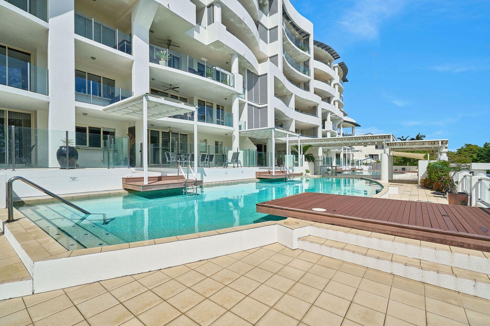 13/155-159 Esplanade, Cairns City QLD 4870, Image 0
