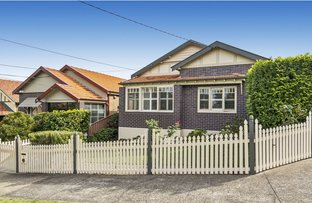 Picture of 2 Potter Street, Russell Lea NSW 2046