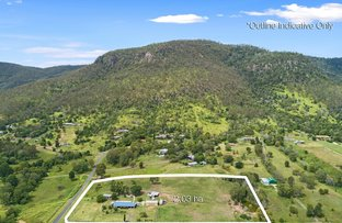 Picture of 7 Terragon Road, Mount Archer QLD 4514