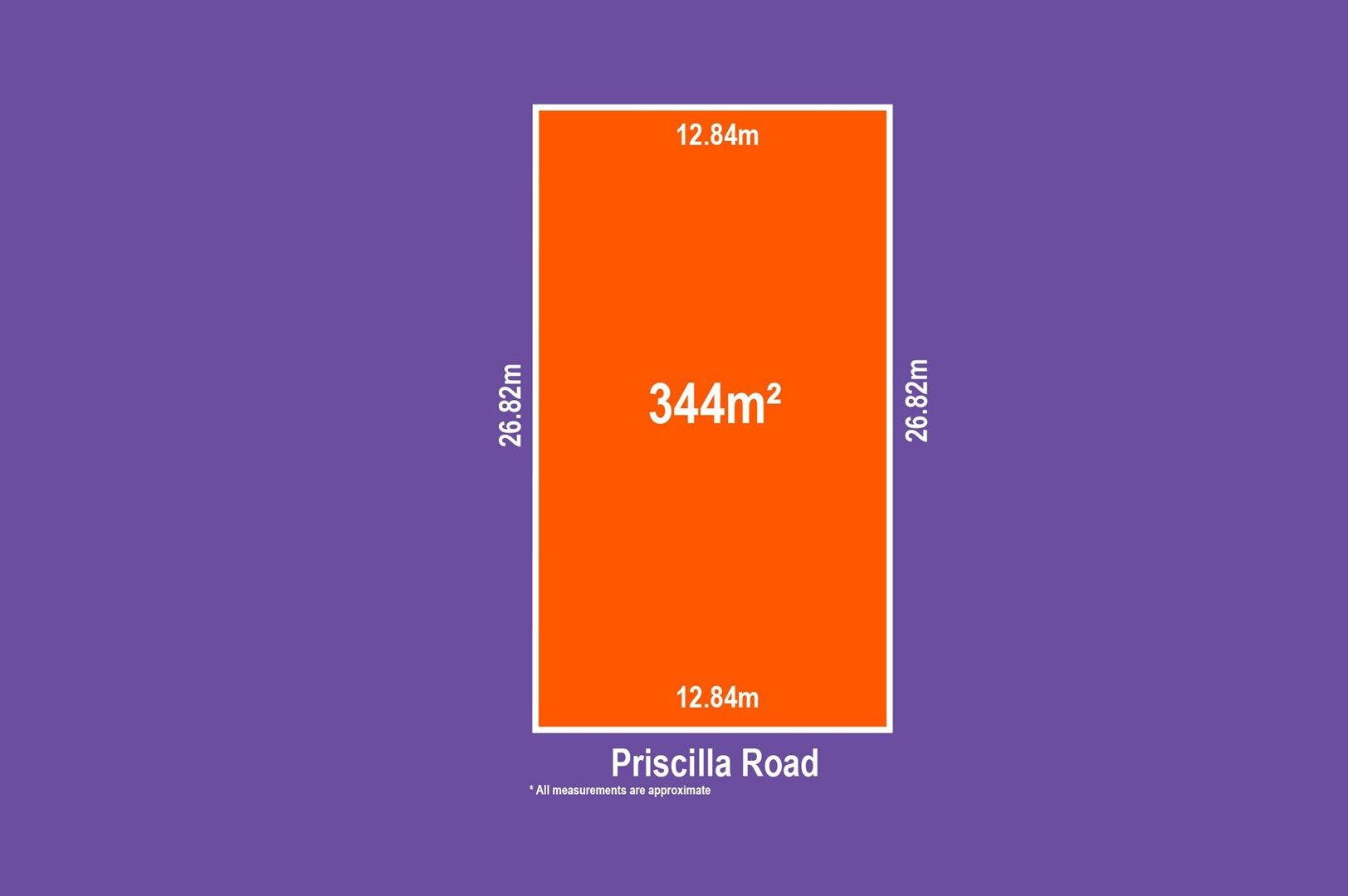 46 Priscilla Road, Pooraka SA 5095, Image 0