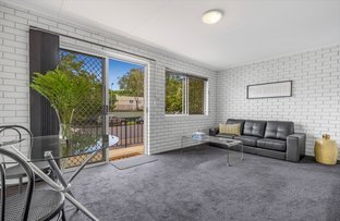 Picture of 8/349 Riding Road, Balmoral QLD 4171