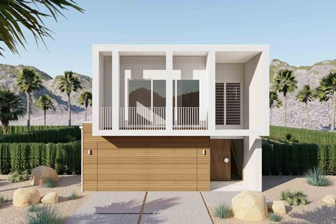 Picture of Address Available Upon Request, NUNDAH QLD 4012