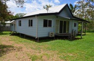 Picture of 15 Opal Street, Mount Garnet QLD 4872
