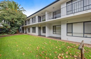 Picture of 8/61 Marlborough Street, Malvern SA 5061