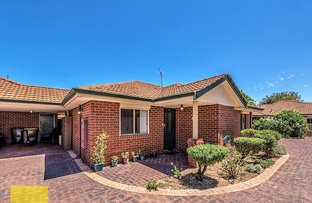 3, 42 Byers Road, Woodbridge WA 6056