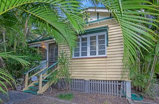 Picture of 38 Kokoda Street, Beenleigh QLD 4207