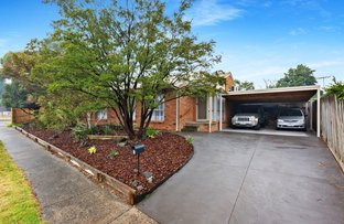 Picture of 2 Hellenic Court, Carrum Downs VIC 3201