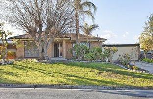 Picture of 1094 Albetta Crescent, North Albury NSW 2640