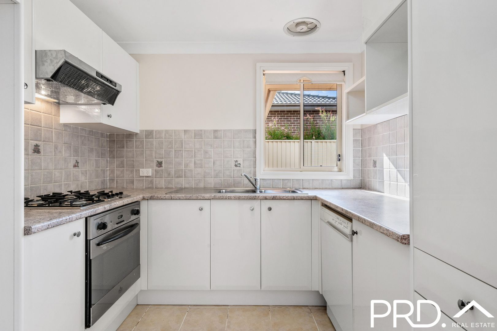 3/777-779 Forest Rd, Peakhurst NSW 2210, Image 2