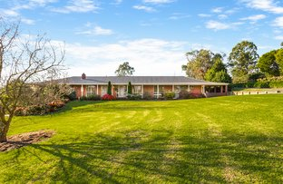 Picture of 13 Patison Court, Drouin VIC 3818