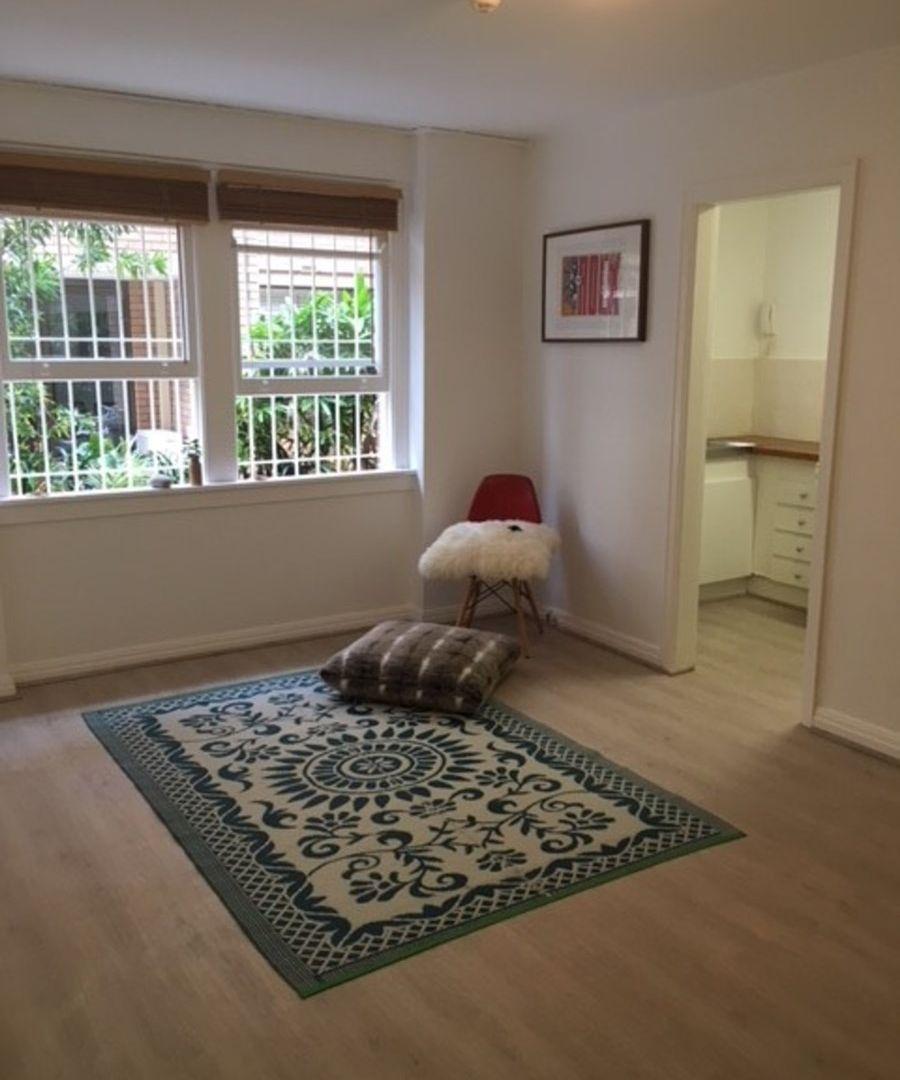5/8 Onslow Avenue, Elizabeth Bay NSW 2011, Image 1