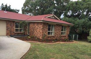 5 Bowyer Place, Orange NSW 2800