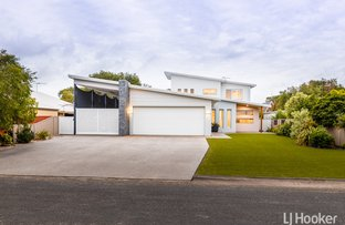 Picture of 7 Averil Street, Abbey WA 6280