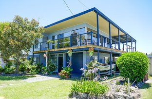 Picture of 2 Heath Street, Brooms Head NSW 2463