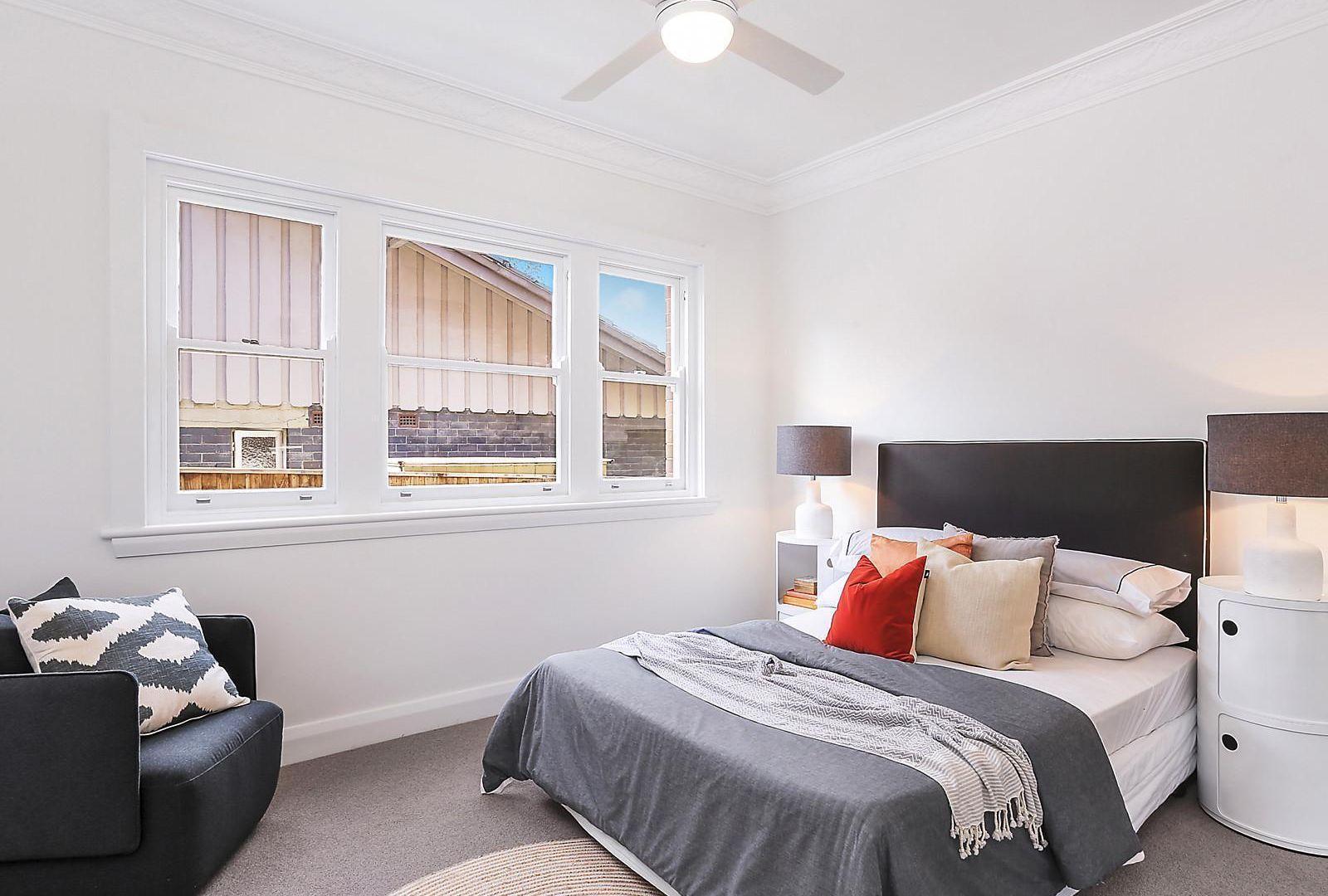 2/225 Condamine Street, Balgowlah NSW 2093, Image 2
