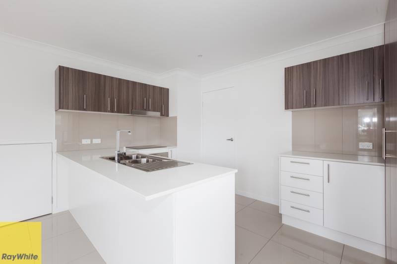 1/23 Garden Road, Coomera QLD 4209, Image 2