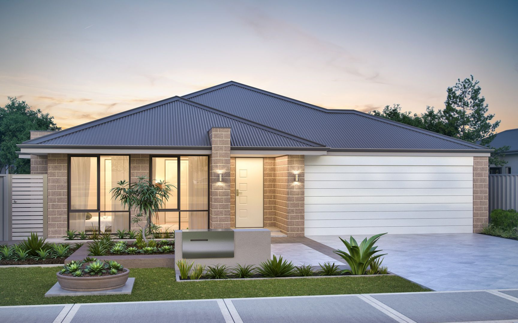 7 Orchid Approach, Donnybrook WA 6239