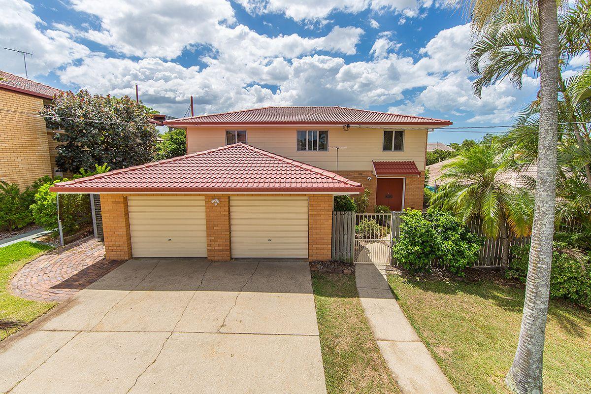 15 Stephanie Street, Aspley QLD 4034, Image 0