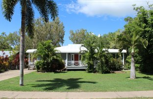 Picture of 26 Mandalay Ave, Nelly Bay QLD 4819