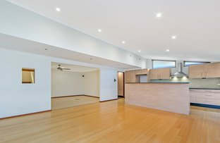Picture of 181 Madagascar Drive, Kings Park NSW 2148