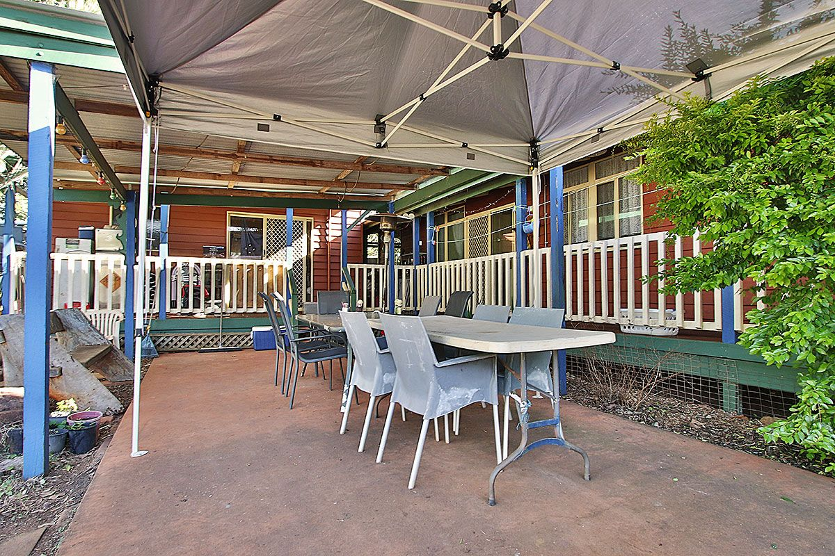 109 Lockyer View Road, Wivenhoe Pocket QLD 4306, Image 2