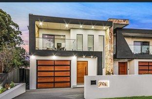 Picture of 70 Esme Avenue, Chester Hill NSW 2162