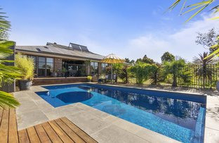 Picture of 11 Lay Court, Ballan VIC 3342