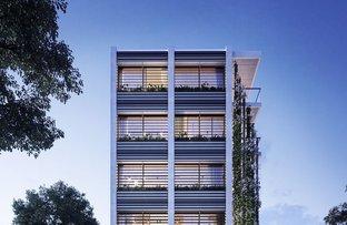 3/161 Buckhurst Street, South Melbourne VIC 3205