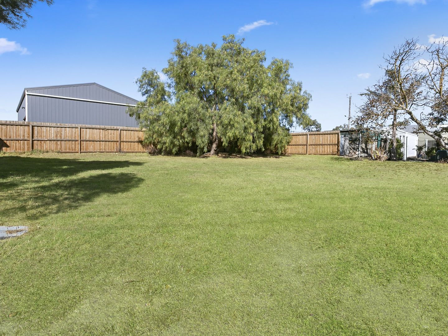 6-Lot 2 De Burgh Road, Drysdale VIC 3222, Image 0